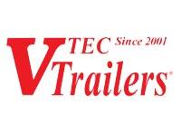 Vtec Trailers