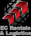 EC Rentals New Logo 200px